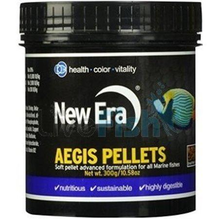 New Era Aegis Pellets 60g
