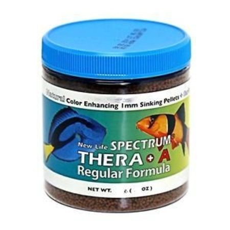 Spectrum Thera A Medium 125g 2mm