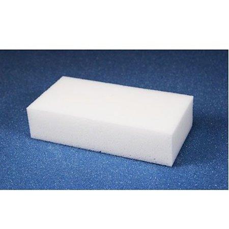 Eraser Scrub Sponge 2pk