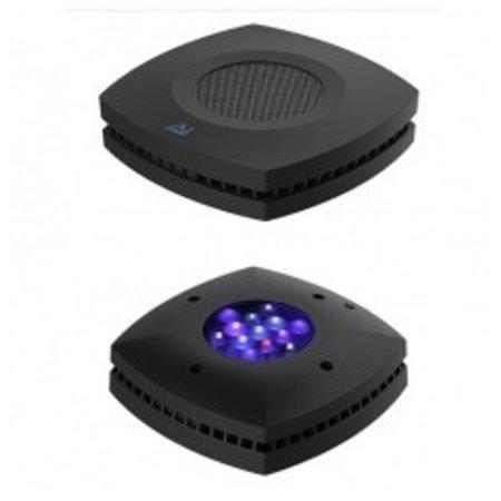 AI Prime HD LED Fixture ( Black )