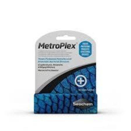 Seachem Metroplex 5g