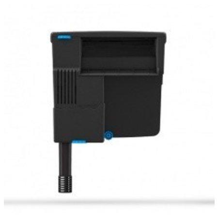 Seachem Sicce Tidal 55 Power Filter