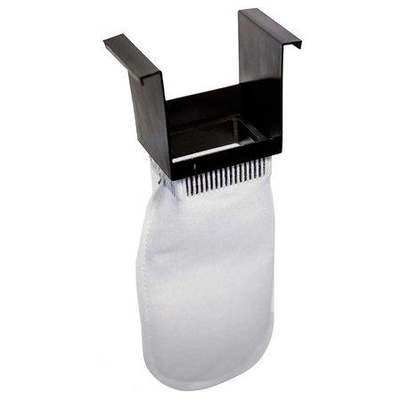 Filter Socks/Filter Bags