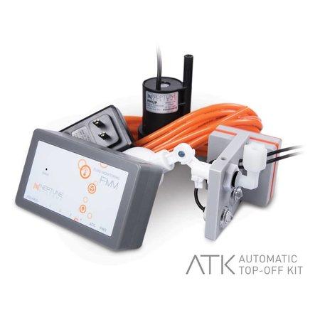 Neptune Automatic Top-Off Kit ATK V2