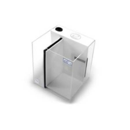 Eshopps Nano Refugium Cube Sump