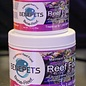 Bene-Reef Coral Food 80g 2.8oz