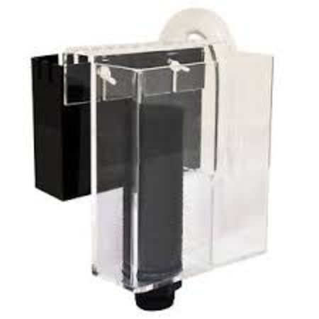 Seapora Overflow Box 800