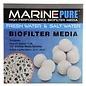 Marine Pure Biofilter Spheres 2 Quarts