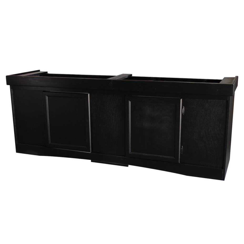 Seapora Monarch Cabinet Stand