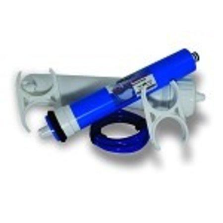 200 GPD Water Saver Upgrade Kit