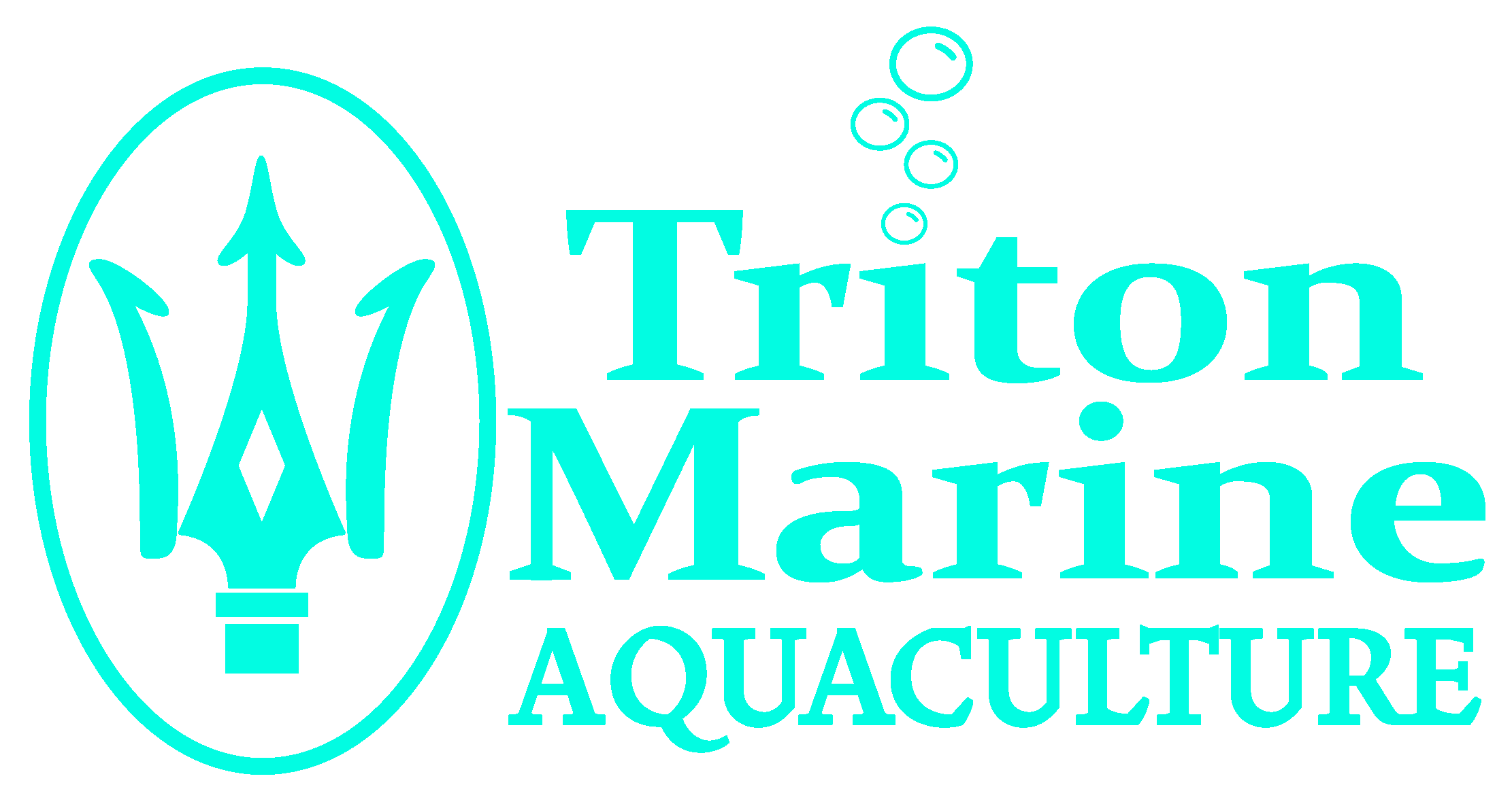 Wrasse - Fish Only Tanks - Triton Marine Aquaculture
