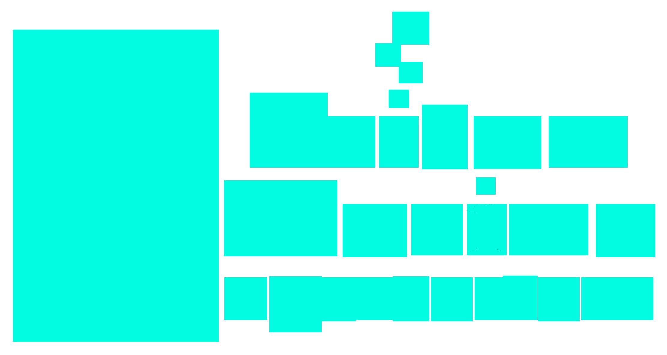 Triton Marine Aquaculture