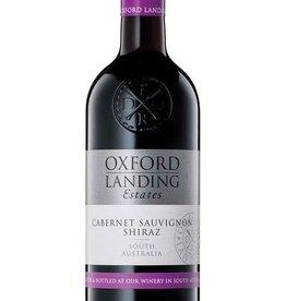 Oxford Landing Cabernet Sauvignon 2016 ABV 14.1% 750 ML