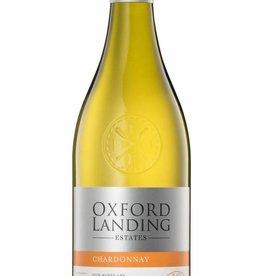 Oxford Landing Chardonnay 2017 ABV 12.5% 750 ML