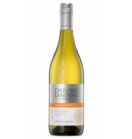 Oxford Landing Chardonnay 2017 ABV 12.5% 750 ML