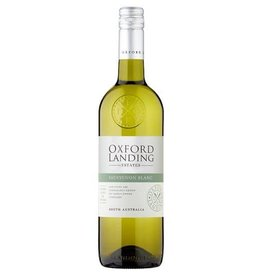 Oxford Landing Sauvignon Blanc 2017 ABV 10.5% 750 ML