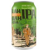 21st Amendment Brewery Blah Blah IPA ABV 8% 6 Pack