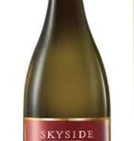 Skyside Chardonnay 2018 ABV 14% 750 ML