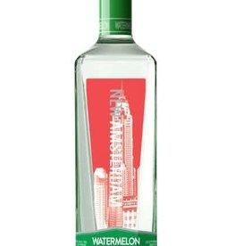 New Amsterdam Watermelon Vodka ABV 35% 750ml