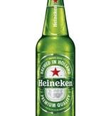 Heineken Alcohol Free ABV 0.0% 6 Pack