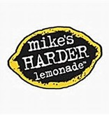 Mike's Hard Lemonade ABV 5% 6 Pack