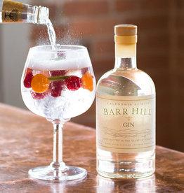 Barr Hill Gin ABV 45% 750 ML