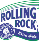 Rolling Rock ABV: 4.5%  6 Pack