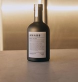 Amass Dry Gin Los Angeles ABV 45% 750 ML