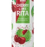 Bud Light Cherry-Lime-Rita ABV: 8%  25 OZ