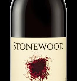 Stone Wood Sauvignon  ABV: 13.5% 750mL