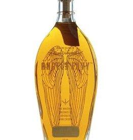 Angel's Envy Finished Rye Whiskey ABV 50% 750 ML
