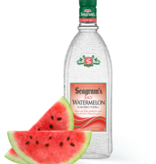 Seagram's Vodka Watermelon ABV 35 % 750 mL
