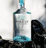 Volcan De MI Tierra Tequila Blanco ABV 40% 750 ML