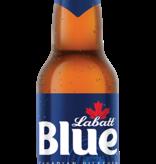 Labatt Blue Canadian Pilsener ABV 4.7 % 6 Pack