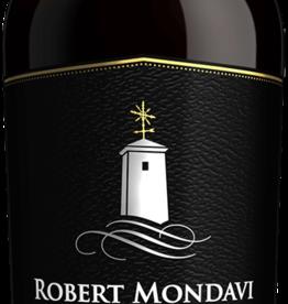 Robert Mondavi Private Selection Pinot Noir 2016 ABV 13.5%  750 ML