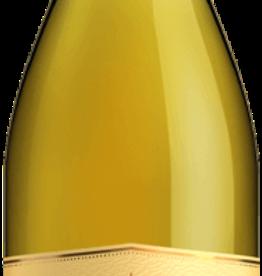 Robert Mondavi Private Selection Buttery Chardonnay 2019 ABV: 13.5%  750 mL