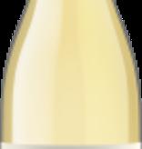 Kendall-Jackson Avant Unoaked Chardonnay  2019 ABV 13.5% 750 ML
