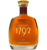 1792  Bourbon Small Batch ABV 46.85% 750 ML