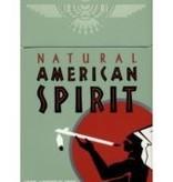 American Spirit Celadon Box