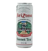 Arizona Sweet Tea 23 OZ