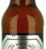 Asahi Super Dry Beer ABV: 5% 750 ML