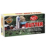 Berkeley Farms Butter 1 lb
