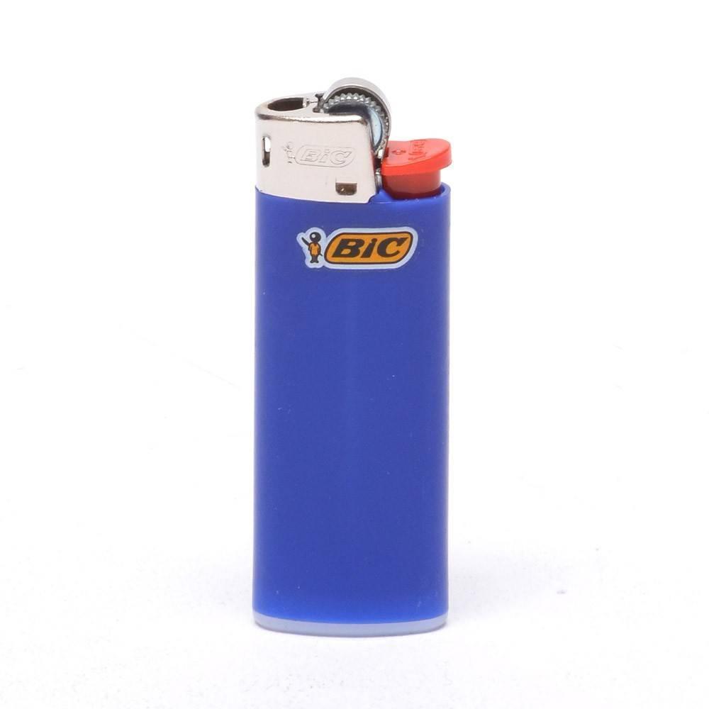 Bic Lighter Regular