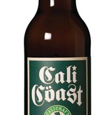 Calicraft Brewing Co. Cali Kolsch Style Ale ABV: 5.2%  6 Pack