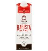 Califia Farms Barista Blend Almond Milk 32 OZ
