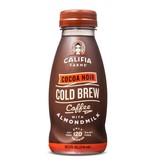 Califia Cold Brew  Concentrate Coffee 32 OZ