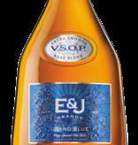 E & J Brandy VSOP Proof: 80  100 mL