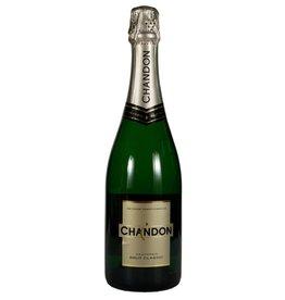 Chandon California Brut Classic ABV: 13%  750 mL