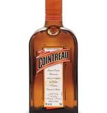Cointreau Liqueur Proof: 80%  375 mL
