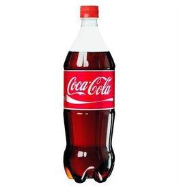 Coke Classic Can 12 OZ